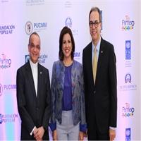 Analizan rol del sector empresarial para alcanzar los ODS