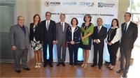 """Expositores internacionales disertan sobre """"Competitividad y Responsabilidad Social Empresarial"""""""