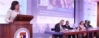 República Dominicana es subsede del XIII Encuentro Iberoamericano sobre Sociedad Civil