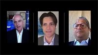 Diálogo sobre Responsabilidad Social Empresarial: digitalización y sostenibilidad en los negocios
