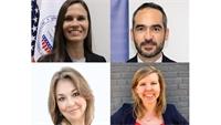 Diálogos sobre RSE: Apostando por el desarrollo comunitario: forjando alianzas sostenibles