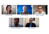 Conferencia sobre los Estándares SDG Impact y plataforma de impacto ODS