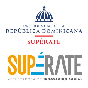 SUPÉRATE ACELERADORA DE INNOVACION SOCIAL